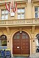 Austria-02801 - Johann Strauss II Lived Here (32931195275).jpg