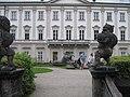 Austria august2010 0150.jpg