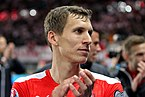 Austria vs. Russia 20141115 (080).jpg