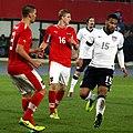 Austria vs. USA 2013-11-19 (010).jpg