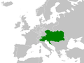 Austrian Empire 2.png