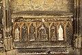 Autel cloître cathédrale Notre-Dame Bayonne coffre.jpg