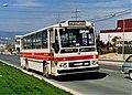 Autobús 81 de TISA (Sarbus).jpg