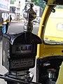 Autofaremetermech.jpg