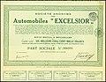 Automobiles Excelsion 1927.jpg