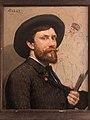 Autoportrait Henri De Graer.jpg