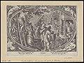 Autumn s.d print by Stradanus, S.I 15431, Prints Department, Royal Library of Belgium.jpg