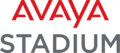 Avaya Stadium logo.png