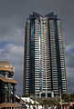 Aventura, Miami, Florida, USA.jpg