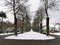 Avenue Baron Albert d'Huartlaan.jpg