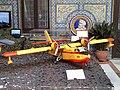 Avión Canadair CL-215.jpg