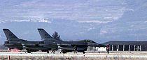 Aviano F-16.JPG