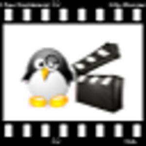 Avidemux - Image: Avidemux logo