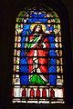 Avignon Chapelle des pénitents gris 837.JPG