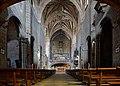 Avila - Convento de Santo Tomas 03c.jpg