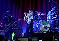 Avril Lavigne in Amsterdam - 16.jpg