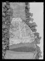 Axelgehäng - grå kamlott - Livrustkammaren - 1655.tif