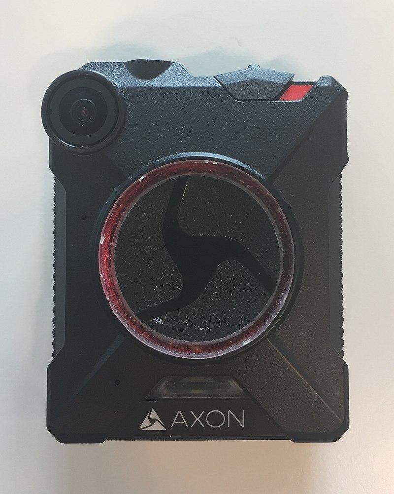 Axon body on.jpg