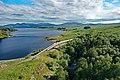 Ayrshire Loch Doon Aerial alt.jpg