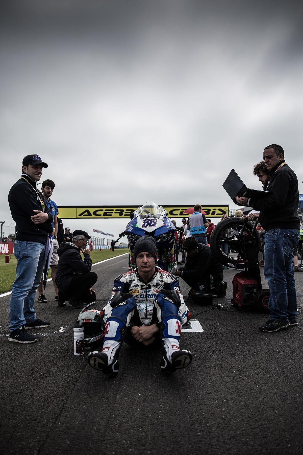 Image Result For Superbike Races