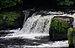 Aysgarth Falls MMB 27.jpg