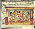[Bild: 120px-Aztec_shared_meal.jpg]
