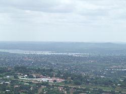 Thohoyandou httpsuploadwikimediaorgwikipediacommonsthu