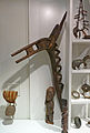 Bâton de voleur rituel Dogon-Musée barrois.jpg