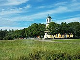 Fil:Börstils kyrka 20160807.jpg