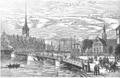 Børsen Holmens Kirke 1899.png