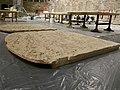 Bühne der Felsenreitschule, Salzburg (16).jpg