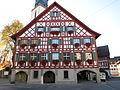 Bülach Rathaus.JPG