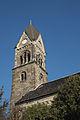 Bündorf (Schkopau) Kirche 228.jpg
