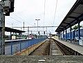 Břeclav - nádraží (3).jpg