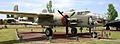 B-25J-30NC 44-86891 Castle AFB Museum.jpg