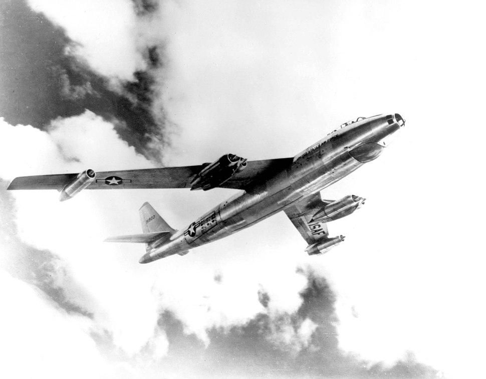 B-47A