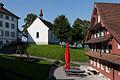 B-Menzingen-Gubel-Kapelle.jpg