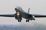 B1b - RAF Mildenhall January 2009 (3226742034).jpg
