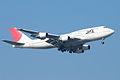 B747-446D(JA8907) approach @HND RJTT (494818209).jpg