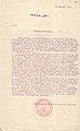 BASA-1932K-1-11-10.jpg