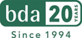 BDA China Logo.png