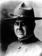 BG Lloyd England 1913-1919