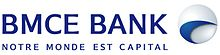 Description de l'image BMCE_Bank.jpg.