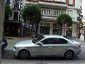 BMW (6286030698).jpg
