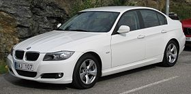 Bmw 3 Series Wikipedia
