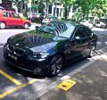 BMW 335i (2).jpg