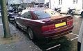 BMW 850CSi (2).jpg