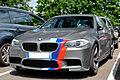 BMW M5 F10 - Flickr - Alexandre Prévot (17).jpg
