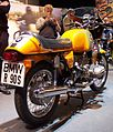 BMW R90S gold 1975 hr TCE.jpg