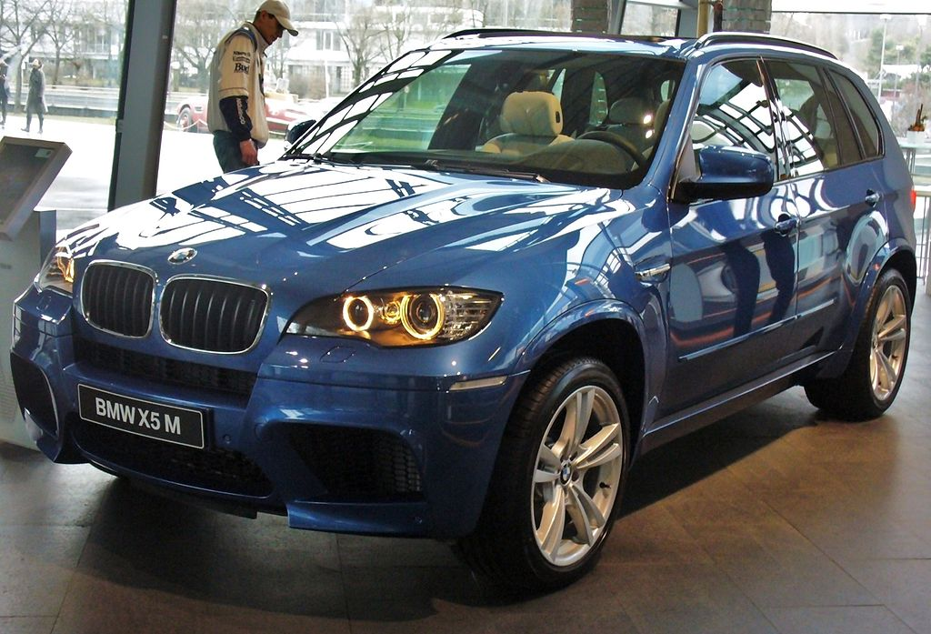 file bmw x5 wikimedia commons. Black Bedroom Furniture Sets. Home Design Ideas